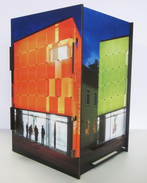 papierkorb selbst gestalten papierkorb carl gr ttert. Black Bedroom Furniture Sets. Home Design Ideas